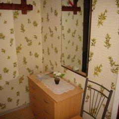 Апартаменты Sala Apartments Апартаменты с различными типами кроватей фото 32