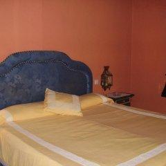 Отель Aparthotel Navila 3* Стандартный номер с различными типами кроватей