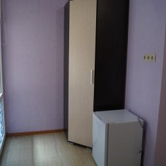 Гостиница Guest house Nadezhda удобства в номере фото 2