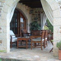 Отель Posada de Trapa фото 6