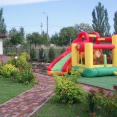 Гостиница Afrodita Guest House Украина, Бердянск - 1 отзыв об отеле, цены и фото номеров - забронировать гостиницу Afrodita Guest House онлайн детские мероприятия фото 2