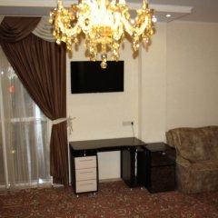 Гостиница Тимоша 3* Стандартный номер 2 отдельные кровати фото 2