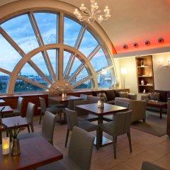 Vienna Marriott Hotel питание фото 3