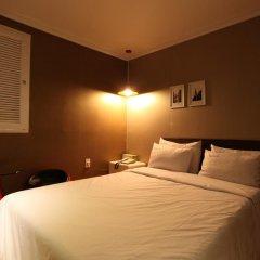 Goguma Hotel 3* Стандартный номер с различными типами кроватей
