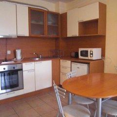 Отель Favorite Apartment Sunny Beach Болгария, Солнечный берег - отзывы, цены и фото номеров - забронировать отель Favorite Apartment Sunny Beach онлайн в номере