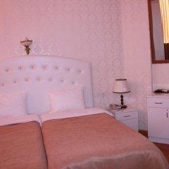 Отель Tamosi Palace 3* Номер Делюкс с различными типами кроватей фото 3