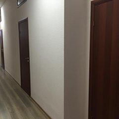 123 Hostel Москва интерьер отеля фото 2