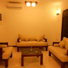 Отель Finlanka Guest Шри-Ланка, Галле - отзывы, цены и фото номеров - забронировать отель Finlanka Guest онлайн интерьер отеля фото 3