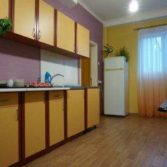 Гостиница Александрия Харьков интерьер отеля фото 3