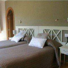 Hotel Donosti комната для гостей