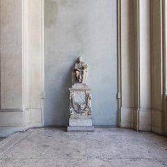 Отель Altieri Loft Pantheon Рим сауна