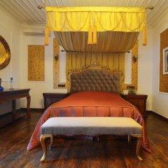 Tasodalar Hotel комната для гостей фото 3