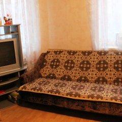 Hostel Preobrazhensky Кровать в женском общем номере с двухъярусной кроватью фото 3