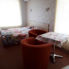 Отель Guest House Orchidea 3* Студия фото 6