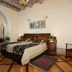 Hotel Rubinstein 4* Стандартный номер с различными типами кроватей фото 3