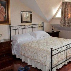 Отель Domus Gratiae Остия-Антика комната для гостей фото 3