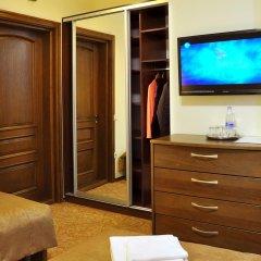 Гостиница Akant Украина, Тернополь - отзывы, цены и фото номеров - забронировать гостиницу Akant онлайн спа фото 2