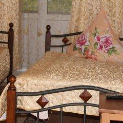 Hotel 99 on Noviy Arbat Номер категории Эконом с различными типами кроватей фото 16