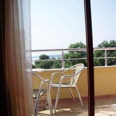 Hotel Buena Vissta 3* Стандартный номер с различными типами кроватей фото 3