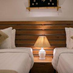 Sunny Mountain Hotel 4* Улучшенный номер с различными типами кроватей фото 3