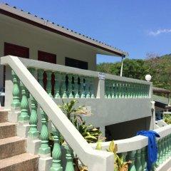 Royal Crown Hotel & Palm Spa Resort 3* Стандартный номер двуспальная кровать фото 21