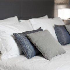 Hotel Milano by Reikartz Collection 3* Номер Классик разные типы кроватей фото 5