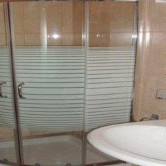 Отель Palma Берат ванная фото 2
