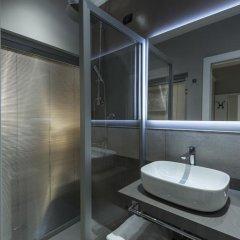 Отель Fabio Massimo Guest House Стандартный номер с различными типами кроватей фото 5