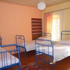 Eden Hostel & Guest House детские мероприятия фото 2