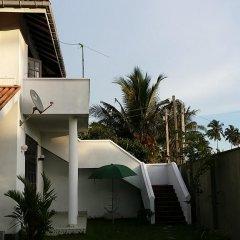 Отель Sunset Beach Residence Апартаменты с различными типами кроватей фото 2