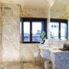 Апартаменты Ai Patrizi Venezia - Luxury Apartments Улучшенные апартаменты с различными типами кроватей фото 4