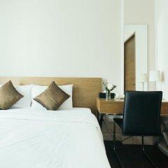 Отель Thomson Residence 4* Полулюкс фото 18