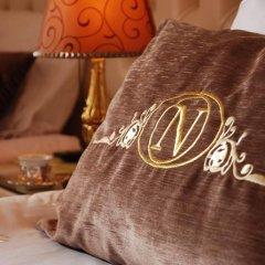 Hotel Nena 3* Номер категории Эконом с различными типами кроватей фото 4