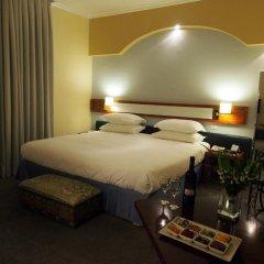 Отель Mount Zion 3* Номер категории Эконом фото 5