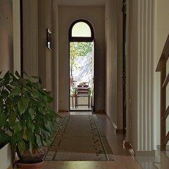 Отель Tbilisi Garden интерьер отеля фото 3