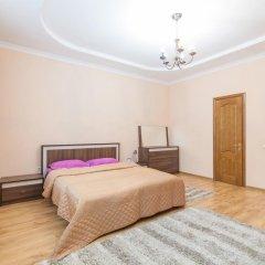 Гостиница Nursaya 1 Казахстан, Нур-Султан - отзывы, цены и фото номеров - забронировать гостиницу Nursaya 1 онлайн комната для гостей фото 4