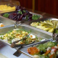 Гостиница Славутич Украина, Киев - - забронировать гостиницу Славутич, цены и фото номеров питание фото 2