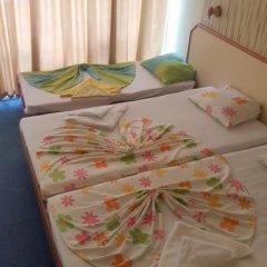 Balaton Hotel Солнечный берег удобства в номере фото 2