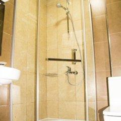 Отель Dcorner 3* Номер Делюкс с различными типами кроватей фото 4
