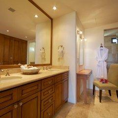 Отель Alegranza Luxury Resort 4* Люкс с 2 отдельными кроватями фото 2