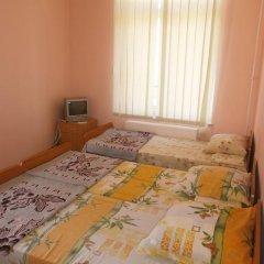 Гостиница Soyuz Guest House Украина, Одесса - 1 отзыв об отеле, цены и фото номеров - забронировать гостиницу Soyuz Guest House онлайн комната для гостей фото 2
