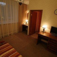 Мини-Отель Глория 3* Люкс фото 10