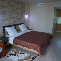 Гостиница Guest House Savino комната для гостей фото 3
