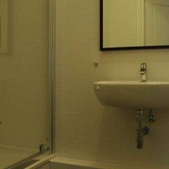 Отель Apartamenty Duo Польша, Познань - отзывы, цены и фото номеров - забронировать отель Apartamenty Duo онлайн ванная