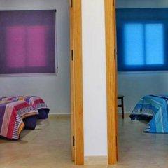 Отель Chalet Arroyo 41 Испания, Кониль-де-ла-Фронтера - отзывы, цены и фото номеров - забронировать отель Chalet Arroyo 41 онлайн балкон