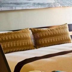 Radisson Blu Hotel, Dakar Sea Plaza 5* Стандартный номер фото 4