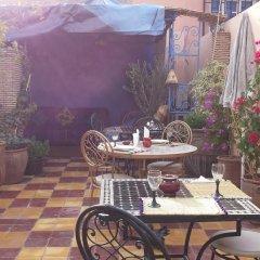 Отель Riad Mamma House Марокко, Марракеш - отзывы, цены и фото номеров - забронировать отель Riad Mamma House онлайн помещение для мероприятий фото 2