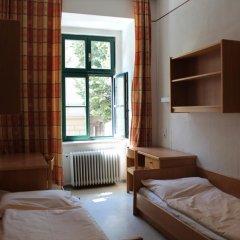 Отель Porzellaneum Австрия, Вена - 3 отзыва об отеле, цены и фото номеров - забронировать отель Porzellaneum онлайн детские мероприятия фото 2