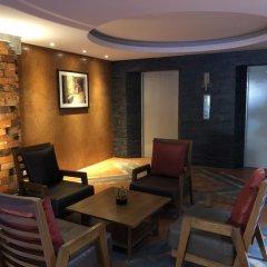 Отель Areca Resort & Spa интерьер отеля фото 3