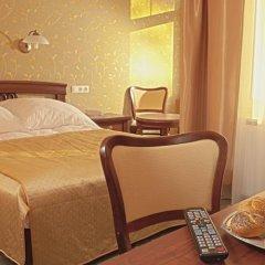 Hotel Arkadia Royal в номере фото 2